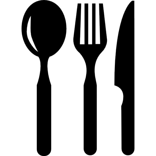 restaurant-eating-tools-set-of-three-pieces_318-61020-png